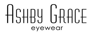 Ashby Grace Eyewear Logo